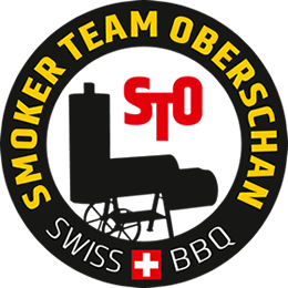 Smokerteam Oberschan, Catering und Event-Bekochung